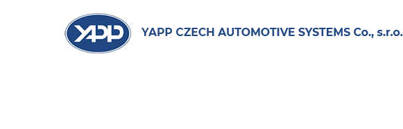 YAPP Czech Automotive Co., s.r.o.